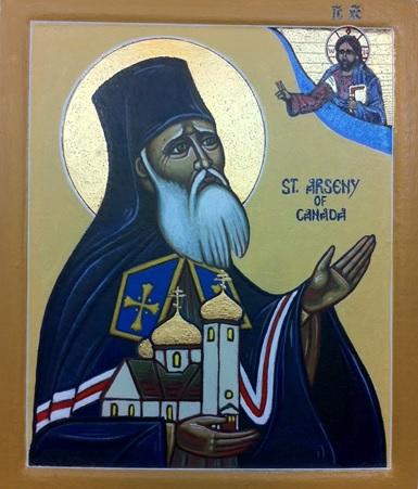 Journal of Orthodox Christian Studies   JHU Press